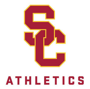 USC Athletics