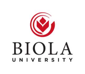 Thomas R. Williams - Speaker, Author, NFL Player Engagement Ambassador and Philanthropist at Biola University
