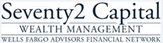 Seventy2 Capital