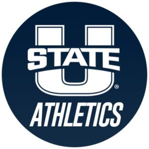 Thomas R. Williams - Speaker, Author, NFL Player Engagement Ambassador and Philanthropist at Utah State Athletics