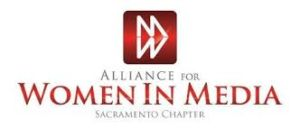 Thomas R. Williams - Speaker, Author, NFL Player Engagement Ambassador and Philanthropist at Alliance for Women in Media