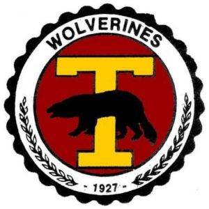 Tolleson Union HS Wolverines