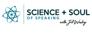 Thomas R. Williams - Speaker, Author, NFL Player Engagement Ambassador and Philanthropist at Science + Soul of Speaking
