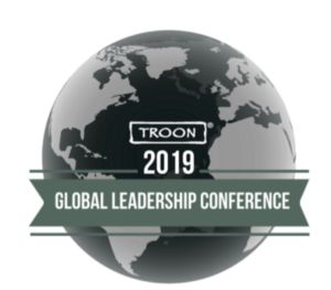 Troon 2019 Gobal Leadership Conference